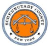 Schnectady county logo